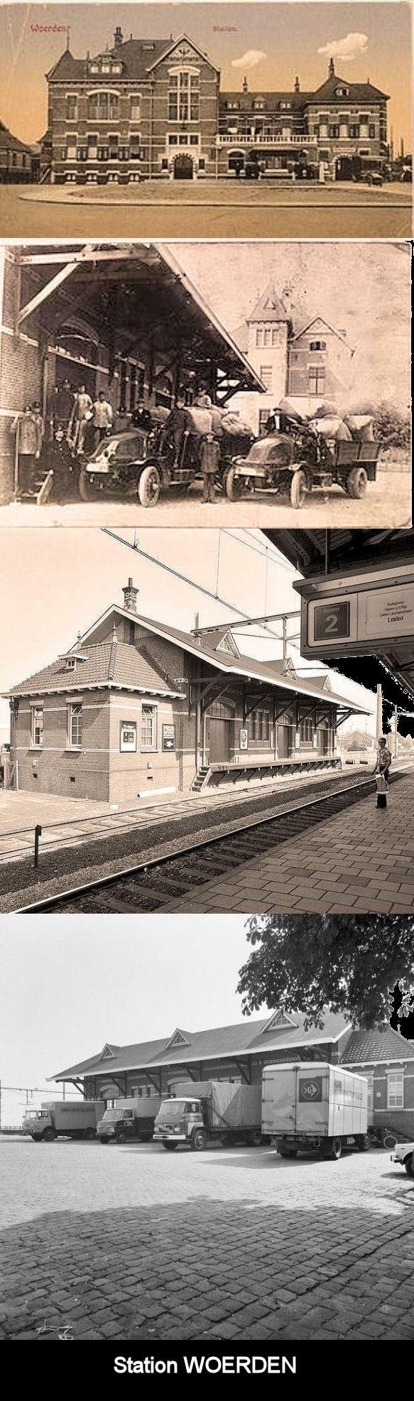 Woerden station.jpg