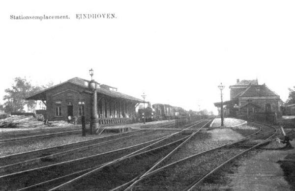 Eindhoven 02.jpg